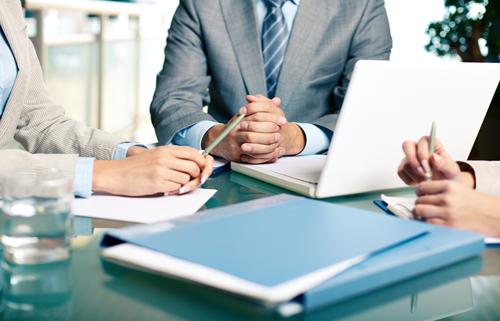 audit stratégique et commercial